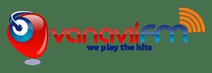 VanavilFM